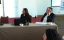 Reunión PMI (3)