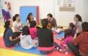 Terapia para niños