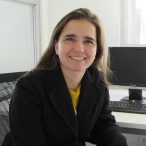 Carolina Urmeneta (1) - copia