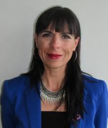 Loreto Lafontaine