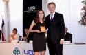 Premio UDD - Titulación de Medicina 2014