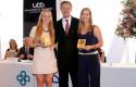 Premio UDD - Titulación de Odontología 2014