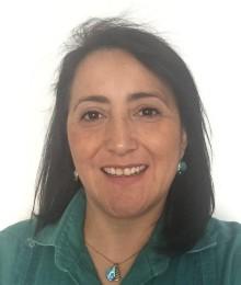 Soledad  Armijo