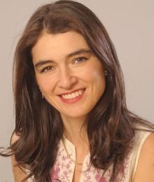 Susana Dörr