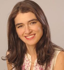 Susana Dorr - copia