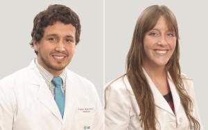 Médicos UDD entre los mejores puntajes de EUNACOM 2014