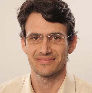 Sebastian Calligaris