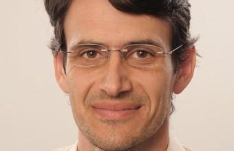 Investigador UDD en Simposio sobre Biología Regenerativa