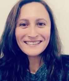 Sandra  Placencia