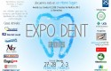 ExpoDent 2015