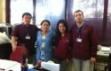 Prácticas Chiloé 2015 7