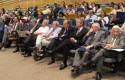 Seminario Internacional de Bioderecho - Autoridades
