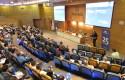 Seminario Internacional de Bioderecho - Discurso Dr. Vial