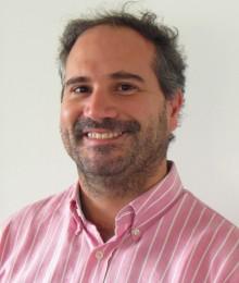 Juan Alberto Lecaros