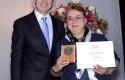 Carolina Montero - Tecnologia Medica