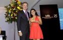 Consuelo Pacheco - Premio UDD Kinesiología 2015