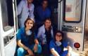 Internos en Copiapó (2)1