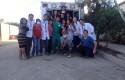 Internos en Copiapó (5)