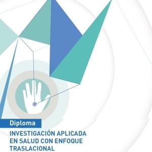 Investigación Aplicada en Salud con Enfoque Traslacional 2015