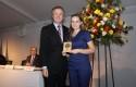Michelle André - Premio UDD Enfermería 2015