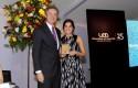 Sofía Ulloa - Premio UDD Nutrición y Dietética 2015