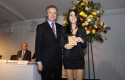 Valentina Jarur - Premio UDD Tecnología Médica 2015