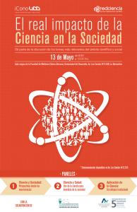 afiche-ciencia-sociedad_print_A3_v3