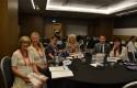 Congreso Mundial de Kinesiología