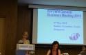 Congreso Mundial de Kinesiología (2)