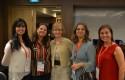 Congreso Mundial de Kinesiología (3)