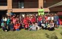 Día Mundial Deleción 22q11 (1)