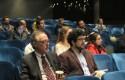 Seminario Red Ciencia iCono UDD (1)