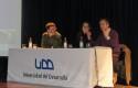 Seminario Red Ciencia iCono UDD (2)