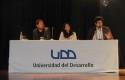 Seminario Red Ciencia iCono UDD (3)