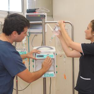 Enfermería (3)