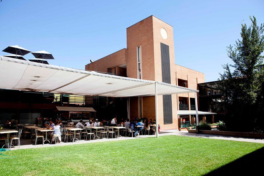Facultad_Medicina_2015