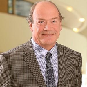 Dr. Pablo Vial