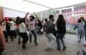 Fiestas Patrias 1 (15)