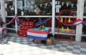 Fiestas Patrias 1 (34)