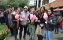 Fiestas Patrias 1 (4)