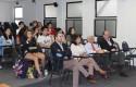 Foro Bioética y Derecho Responsabilidad Ambiental (1)