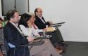 Foro Bioética y Derecho Responsabilidad Ambiental (3)