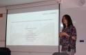 Foro Bioética y Derecho Responsabilidad Ambiental (4)