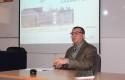 Foro Bioética y Derecho Responsabilidad Ambiental (5)