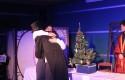 Cancion de Navidad (14)