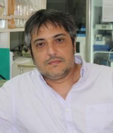 Marcelo  Ezquer