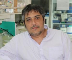 Marcelo Ezquer - copia