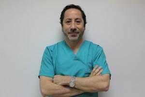 Dr.Ivan Urzúa (3)