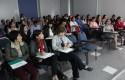 Jornada de Simulación HPH (1)