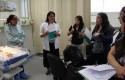 Jornada de Simulación HPH (11)